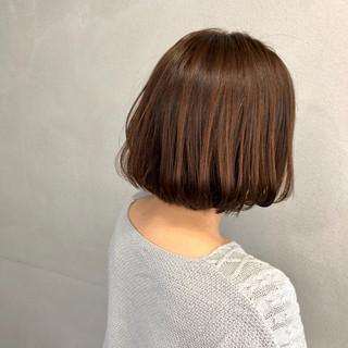 葛西 祐介【#tag】さんのヘアスナップ