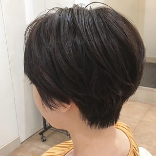 ウェット ウェットヘア 濡れ髪スタイル ウェット感 ヘアスタイルや髪型の写真・画像
