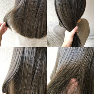 ロングヘア ロングヘアスタイル ナチュラル ロング ヘアスタイルや髪型の写真・画像
