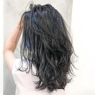 黒髪 ブルージュ 大人可愛い ヘアアレンジ ヘアスタイルや髪型の写真・画像