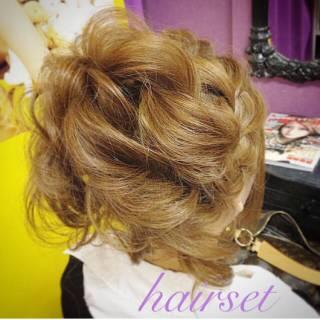 ロング ナチュラル 編み込み モテ髪 ヘアスタイルや髪型の写真・画像 ヘアスタイルや髪型の写真・画像