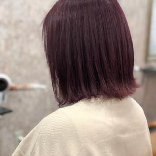 Yoshiki Kokubunさんのヘアスナップ