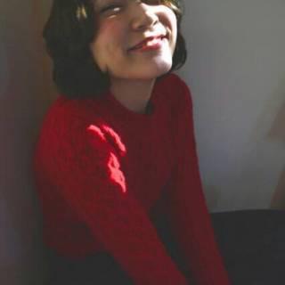 ショート アンティーク 大人女子 フェミニン ヘアスタイルや髪型の写真・画像