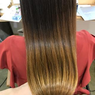 Yuuki Kamizuruさんのヘアスナップ