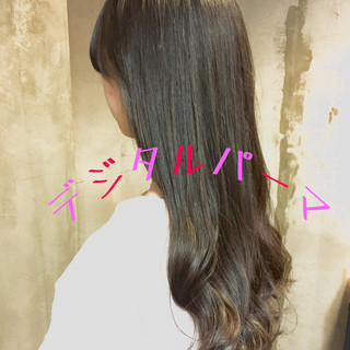 竹村ユウスケさんのヘアスナップ