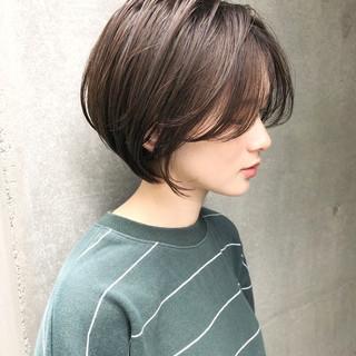 ナチュラル ヘアアレンジ アウトドア ウェーブ ヘアスタイルや髪型の写真・画像 ヘアスタイルや髪型の写真・画像