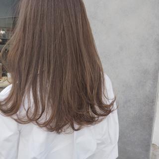 ナチュラル 女子会 秋 デート ヘアスタイルや髪型の写真・画像