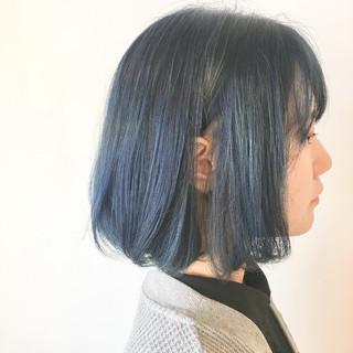 ブルージュ 大人可愛い ガーリー グレージュ ヘアスタイルや髪型の写真・画像