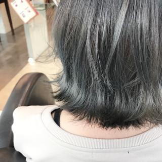 色気 簡単ヘアアレンジ モード 透明感 ヘアスタイルや髪型の写真・画像