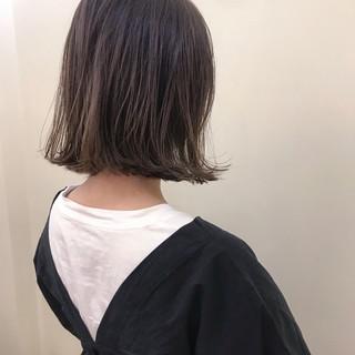 ヘアアレンジ ハイライト ナチュラル スポーツ ヘアスタイルや髪型の写真・画像
