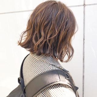 ストリート パーマ ヘアアレンジ デート ヘアスタイルや髪型の写真・画像 ヘアスタイルや髪型の写真・画像