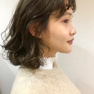 ヘアアレンジ アンニュイほつれヘア 簡単ヘアアレンジ モード ヘアスタイルや髪型の写真・画像