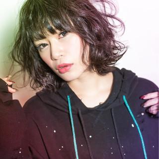千葉健太郎さんのヘアスナップ