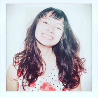 ゆるふわ 大人かわいい 外国人風 フェミニン ヘアスタイルや髪型の写真・画像