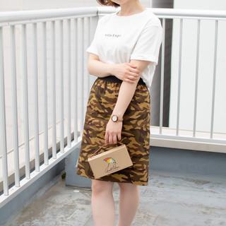 女子力 ナチュラル ヘアアレンジ 色気 ヘアスタイルや髪型の写真・画像 ヘアスタイルや髪型の写真・画像