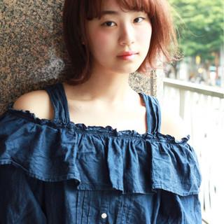 Muramatsu takeshiさんのヘアスナップ