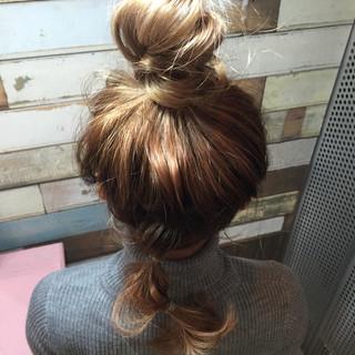 パーティ ショート 大人女子 ヘアアレンジ ヘアスタイルや髪型の写真・画像