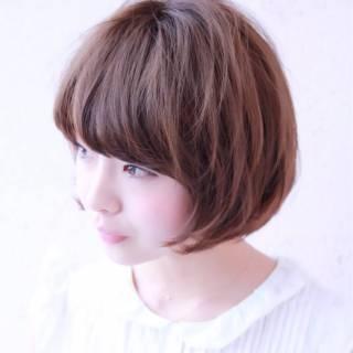 秋 大人かわいい ナチュラル ゆるふわ ヘアスタイルや髪型の写真・画像