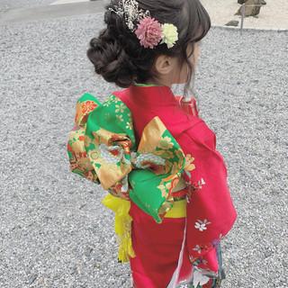 Sakairi Yunaさんのヘアスナップ