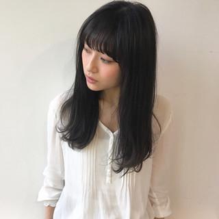 ミディアム 女子会 涼しげ ヘアアレンジ ヘアスタイルや髪型の写真・画像