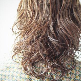 ナチュラル セミロング 簡単 簡単ヘアアレンジ ヘアスタイルや髪型の写真・画像