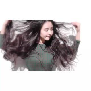 大人女子 黒髪 大人かわいい 小顔 ヘアスタイルや髪型の写真・画像