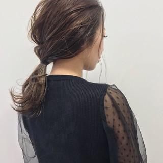 髪型をお揃いにしたい!おすすめの簡単お揃いヘア紹介♪