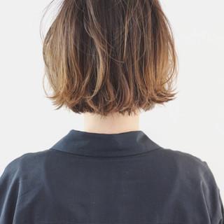 ショートヘア ハイトーン ストリート ショート ヘアスタイルや髪型の写真・画像