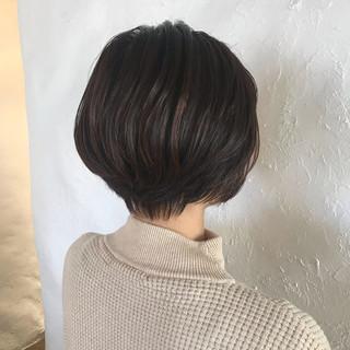 ヘアアレンジ 簡単ヘアアレンジ オフィス デート ヘアスタイルや髪型の写真・画像