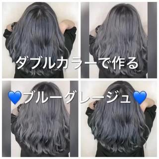 euphoria 佐藤 賢人さんのヘアスナップ