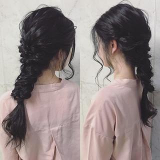 久次 朋也さんのヘアスナップ