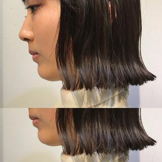 成人式 ヘアアレンジ 簡単ヘアアレンジ 愛され ヘアスタイルや髪型の写真・画像