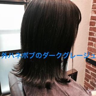 アンニュイほつれヘア 簡単ヘアアレンジ スポーツ ナチュラル ヘアスタイルや髪型の写真・画像 ヘアスタイルや髪型の写真・画像
