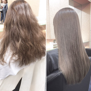 ロング 大人かわいい ヘアアレンジ ナチュラル ヘアスタイルや髪型の写真・画像 ヘアスタイルや髪型の写真・画像