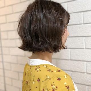 Hasegawa Toshiroさんのヘアスナップ