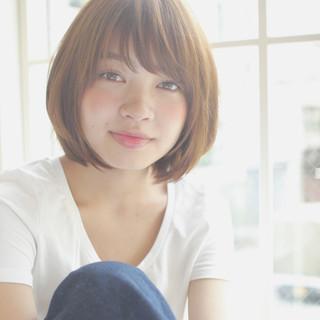 アッシュ こなれ感 大人女子 ニュアンス ヘアスタイルや髪型の写真・画像