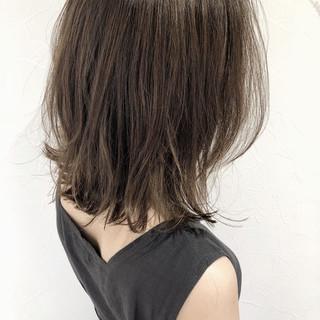 ボブ エレガント 上品 ヘアスタイルや髪型の写真・画像