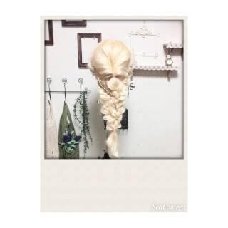 ヘアアレンジ 外国人風 フェミニン ガーリー ヘアスタイルや髪型の写真・画像 ヘアスタイルや髪型の写真・画像