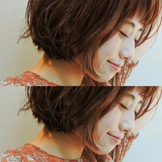 米村 高明さんのヘアスナップ