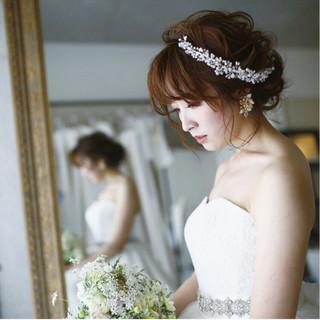 大人女子 エレガント 大人かわいい 上品 ヘアスタイルや髪型の写真・画像