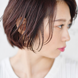 ナチュラル アンニュイほつれヘア アウトドア ヘアアレンジ ヘアスタイルや髪型の写真・画像 ヘアスタイルや髪型の写真・画像