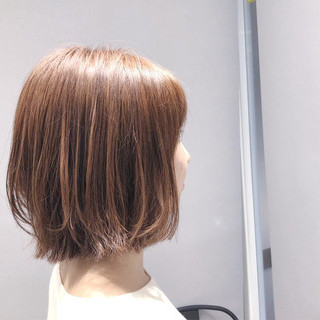 アウトドア 夏 ヘアアレンジ 涼しげ ヘアスタイルや髪型の写真・画像 ヘアスタイルや髪型の写真・画像