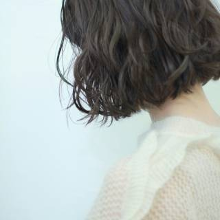 黒髪 ヘアアレンジ ショート ストリート ヘアスタイルや髪型の写真・画像 ヘアスタイルや髪型の写真・画像