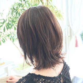 ショートヘア ショートパーマ ショートボブ 切りっぱなしボブ ヘアスタイルや髪型の写真・画像