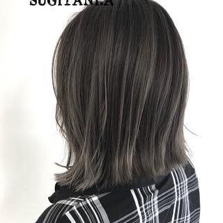 akihiro7sugitani_angelicさんのヘアスナップ