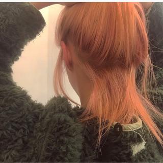 透明感 レイヤーカット ナチュラル 外国人風カラー ヘアスタイルや髪型の写真・画像