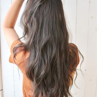 透明感 上品 秋 エレガント ヘアスタイルや髪型の写真・画像
