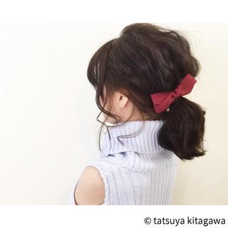 色気 花嫁 アッシュ ヘアアレンジ ヘアスタイルや髪型の写真・画像