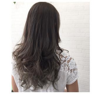 ヘアアレンジ 秋 夏 簡単ヘアアレンジ ヘアスタイルや髪型の写真・画像 ヘアスタイルや髪型の写真・画像