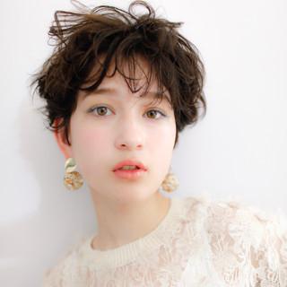 RINAさんが投稿したヘアスタイル